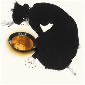 山本美絵|オナモミ