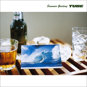 TUBE | Summer Greeting