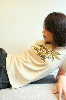 Flyrec|T-Shirts