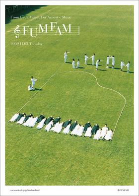 FUMFAM|2009