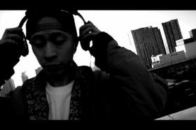 DJ BAKU | I aint gangsta