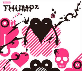 PornoGraffitti|THUMPx