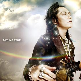 TATUYA ISHII|AIRAの大地