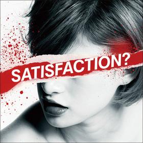 BORN | SATISFACTION?