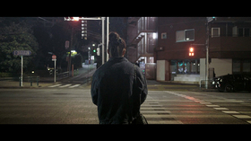SUUMO | 未来をつくる部屋探し