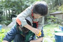 2012k_a_yama_sub6.JPG